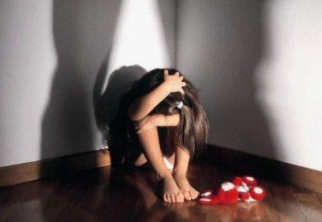 """""""Abusi sessuali su minori"""", 3 a processo, ci sono la madre ed un carabiniere - https://t.co/VplC2cPEwS #blogsicilianotizie"""