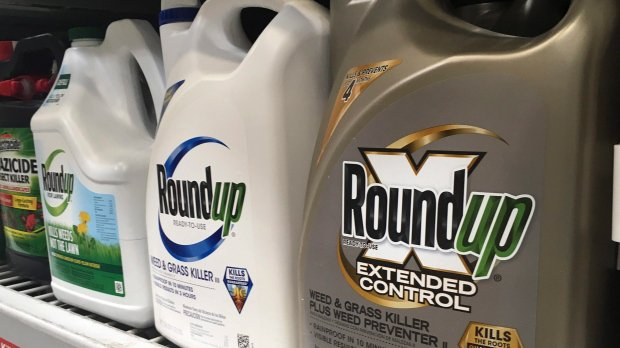 Canadian class action proposed over alleged carcinogenic herbicide