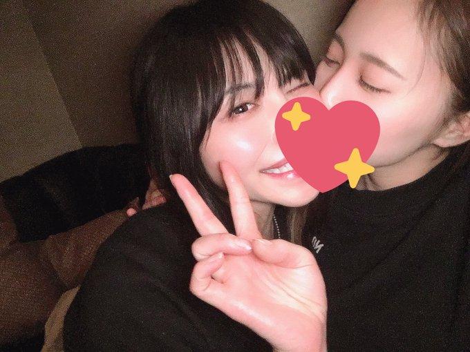 グラビアアイドル高橋美憂のTwitter自撮りエロ画像16