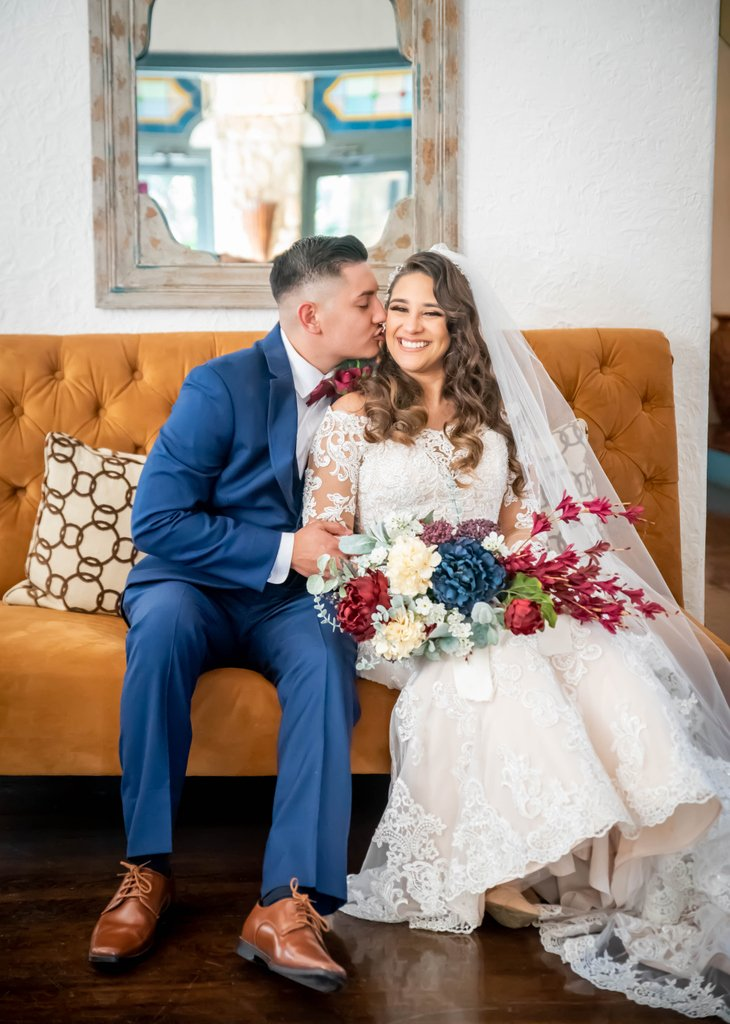 Kimberly & Steven are absolutely ADORABLE!  . . . #sanantonioweddings #vchphotography #sanantonioweddingphotographer #texasweddingphotographer#weddingwire #theknot #texasweddings #texasweddingphotographers #sanantoniophotographers  #bride #love #weddinginspiration #weddingday