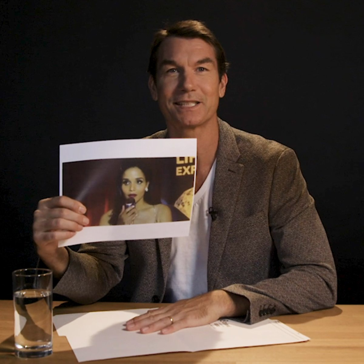 Who knew that a double undercover mission could lead to romance? Harley and Sam sure didn't 💕  Watch @MrJerryOC break down last week's episode of #Carter in our latest instalment of Carter Scene Investigation: http://bit.ly/carter-bts-205 @CarterInCDN @sydneytpoitier