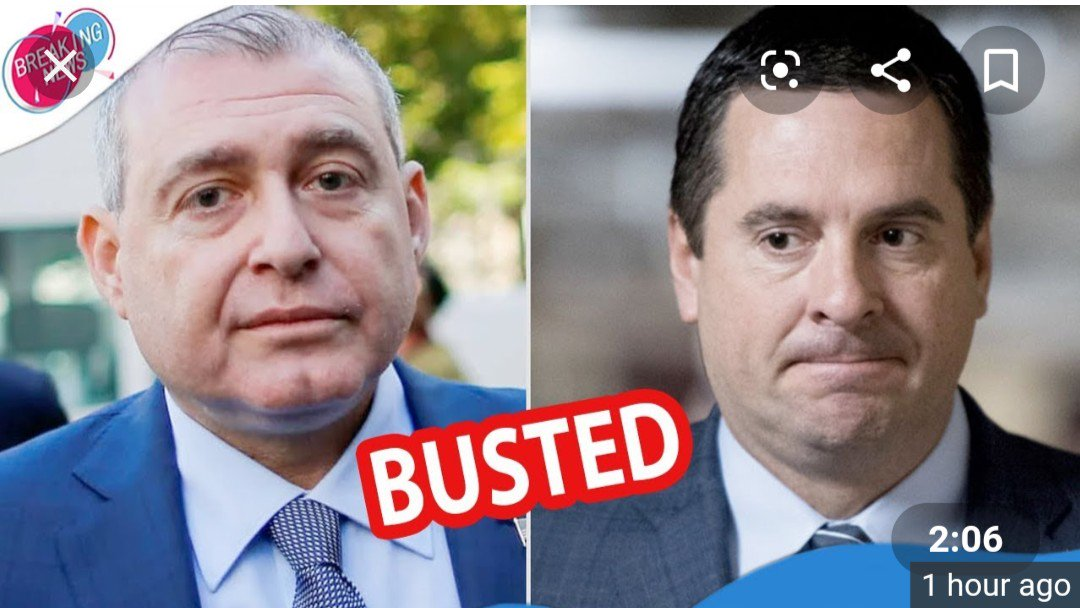 """@Jim_Jordan #BREAKING @DevinNunes """"got caught"""" working with an Indicted Ukrainian. Your next at #OSU LMAO at #Morons"""