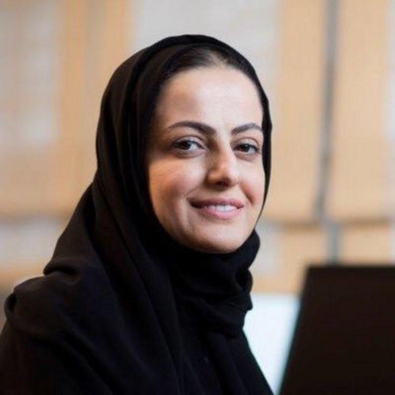 إعلان نتائج اكتتاب الأيام الخمسة الأولى للطرح العام الأولي لشركة #أرامكو #السعودية.#اكتتاب_أرامكوhttp://sabq.org/V2F3jJ