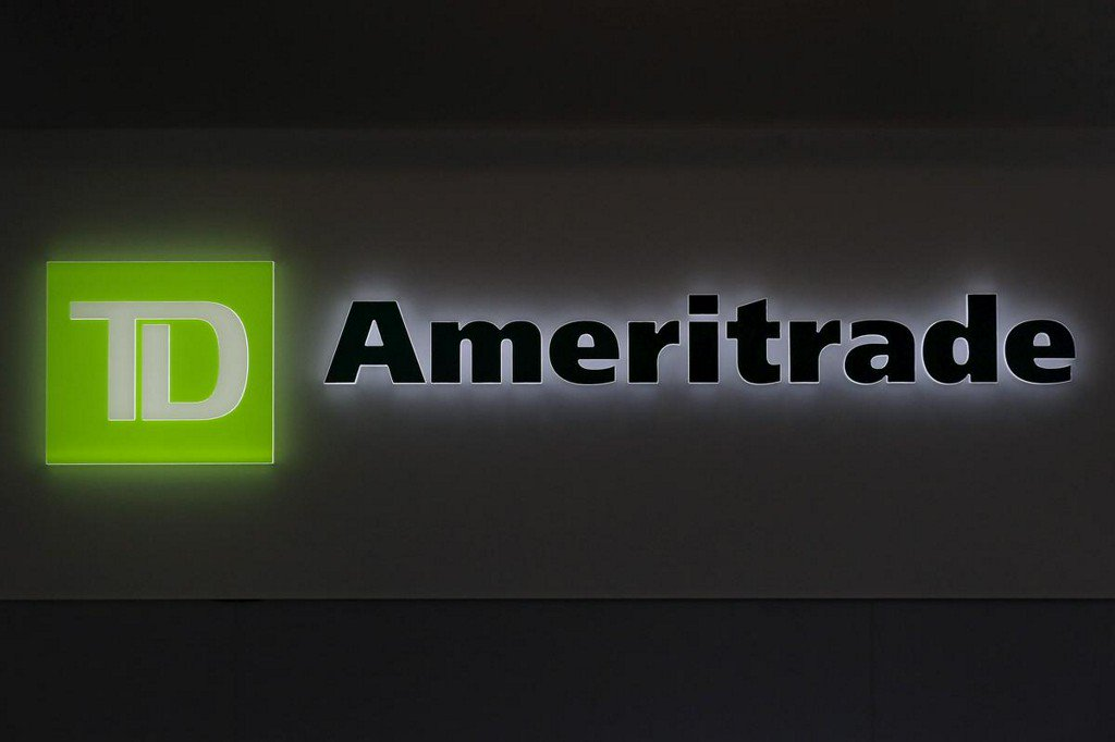 Explainer: How would a Schwab-TD Ameritrade deal affect retail investors?