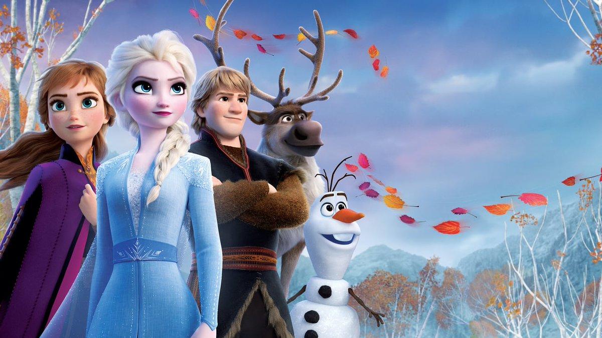 Free Full Cartoon Movies 123movies (@123moviesdotto) | twitter