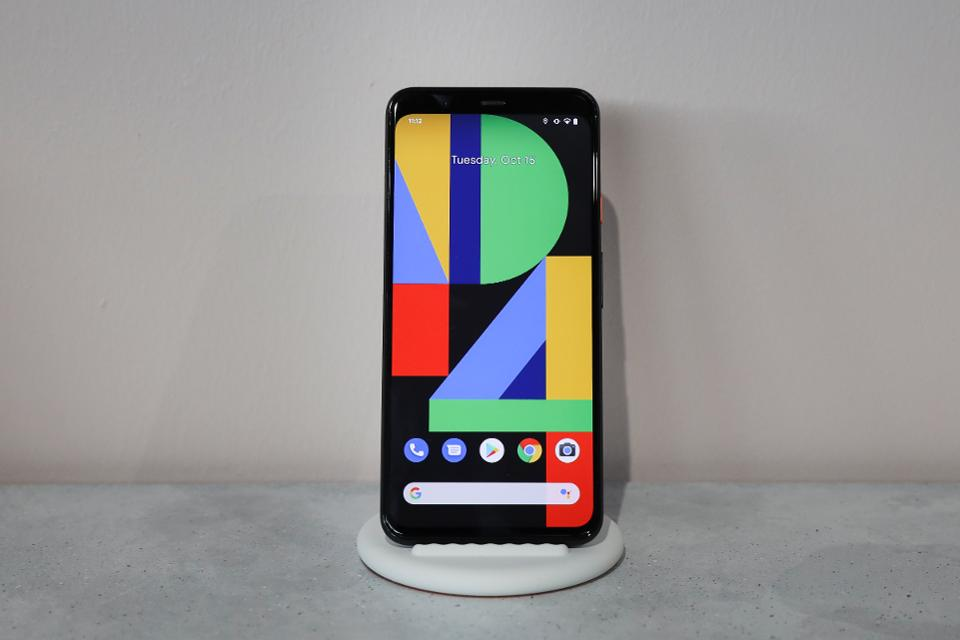 It was announced today that Google will pay you $1 million if you can hack its Pixel 3 and 4 phones on.forbes.com/60151PEO5
