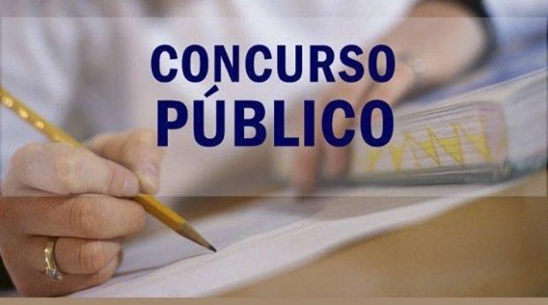 Está se encerrando prazo de inscrições para Concurso Público da Prefeitura Municipal de Jataí    #prefeituramunicipal #jatai #sudoeste #concurso #publico