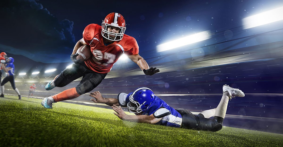 Come out to the H Lounge on Saturday as #OSU takes on #PennState during our Tailgate Watch Party! Win great prizes and enjoy food and drink specials. Afterwards, stick around and enjoy music from DJ Aladin! #Tailgate #CollegeFootball