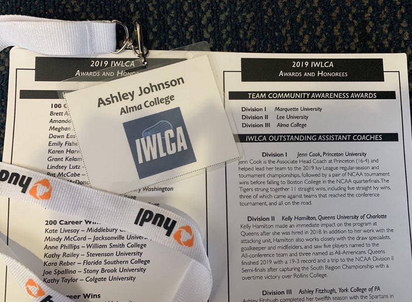 Princeton Honda Service >> Alma College Women S Lacrosse Almascotswlax Twitter