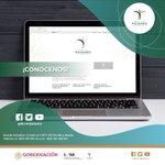 Imagen para el comienzo del Tweet: El @programapaisano proporciona orientación a