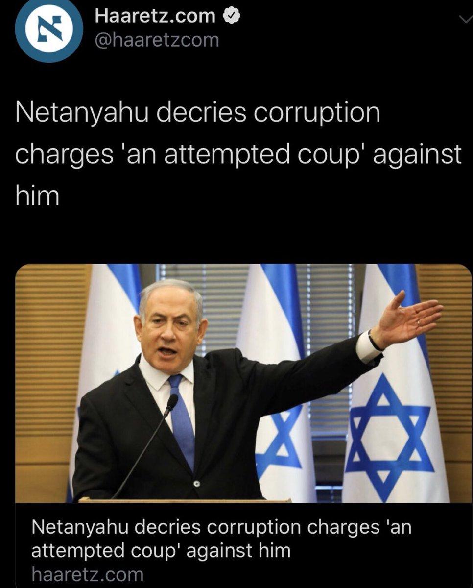 @rulajebreal's photo on Bibi