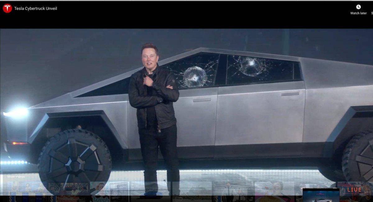 @griffey's photo on The Tesla