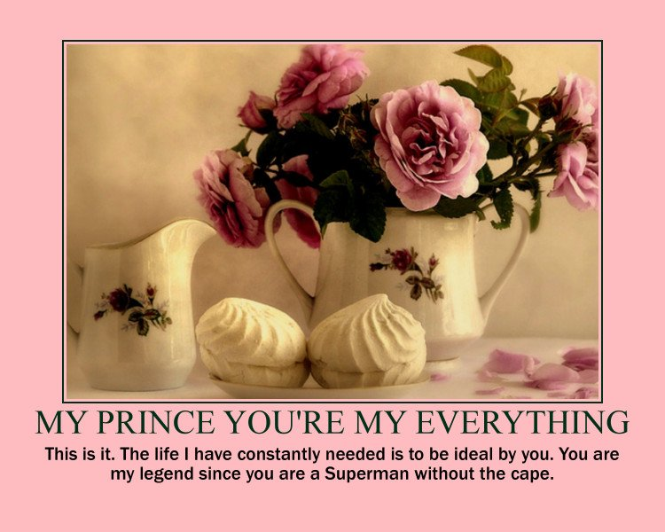 ❤ This is it. The life I have constantly needed is to be ideal by you. You are my legend since you are a Superman without the cape. #BabeWhenYoureSmiling #MomentOfMyLove #DreamHerHeartbeat  #DreamingOfTheStars #ImGladYoureMine #ILoveMyTomorrow #DreamingForTwo #DaysOfBeauty