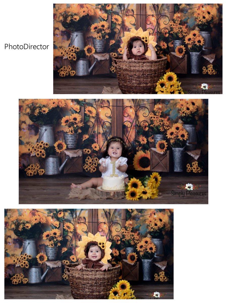 #firstbirthdayshoot #babyfirstbirthday #babyphotographer #babyphotography #firstbirthday #studiophotoshoot #studiophotography #studiophotographer #simplypleasuresphotography  http://www.simplypleasuresphotography.com 832-971-2593pic.twitter.com/jatPp0v9DW