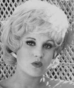 Happy Birthday actress Lorna Luft