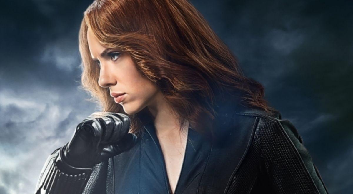 Watch Black Widow 2020 Full Movie Online Free Fullblackwidow Twitter