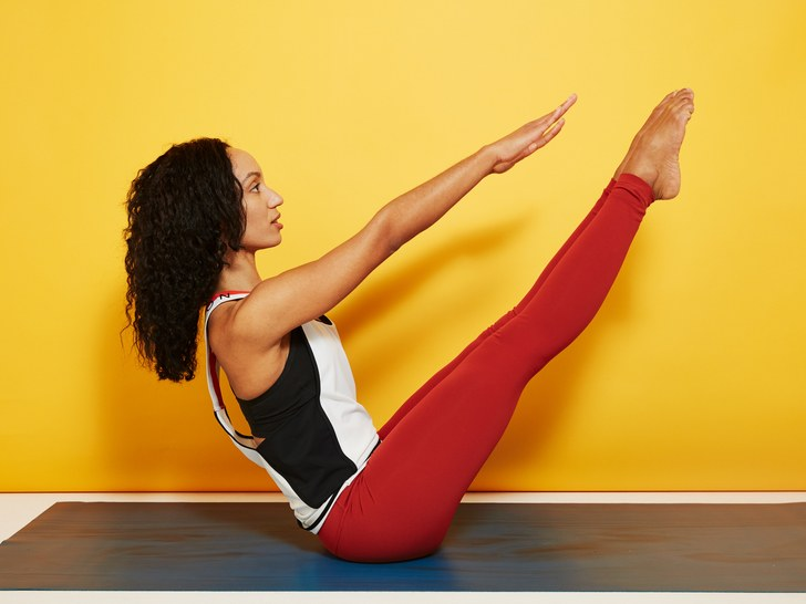 Pilates for weight Loss:  http://ow.ly/v5ai50xbss2...#yogi #gym #meditation #namaste #fitness #healing #mindfulness #pilates #health #fit #healthy #pilateslife #pilatesday #yoga #yogaeveryday #yogapractice #yogainspiration #yogaeverywhere #yogalove #yogalife #thursdaythoughts