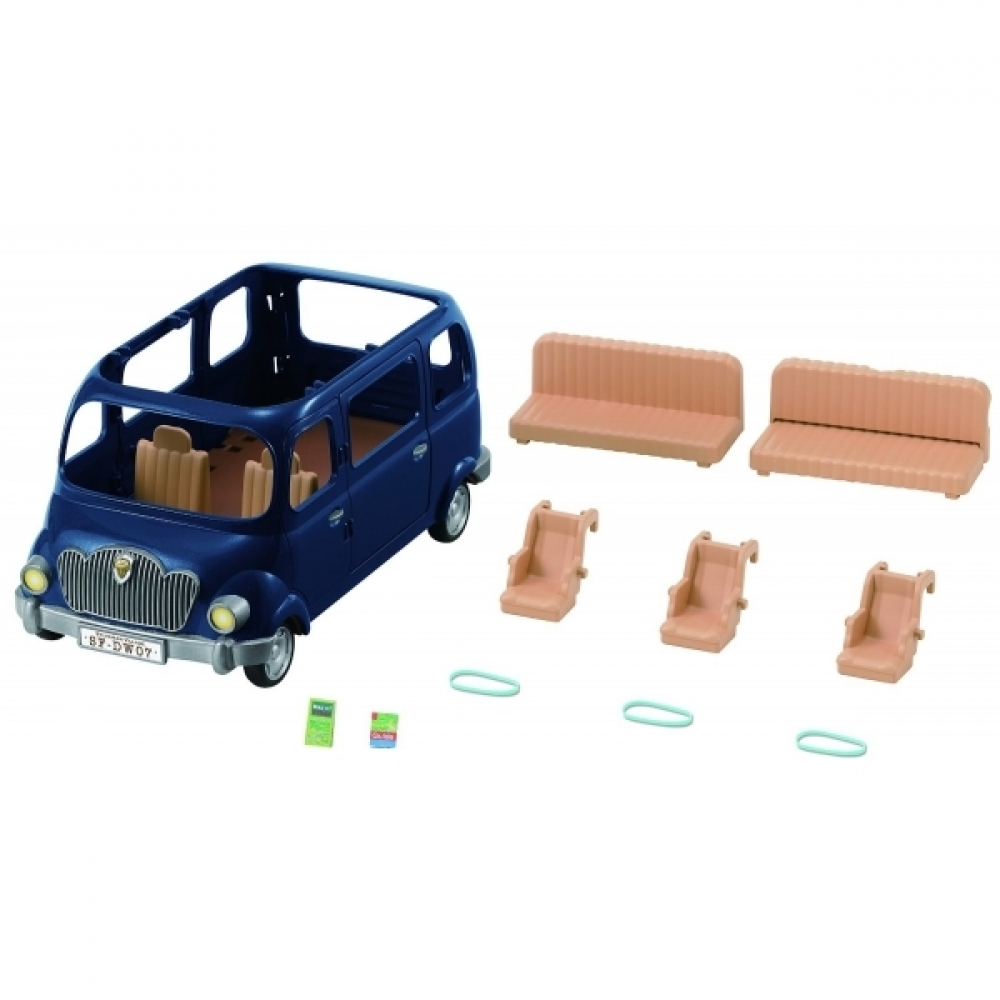 Thank you to our customer for purchasing this Sylvanian Families Bluebell Seven Seater https://babynation.co.uk/shop-baby-clothes-uk/sylvanian-families-bluebell-seven-seater/ … #UK #parents #kids #newborn #baby
