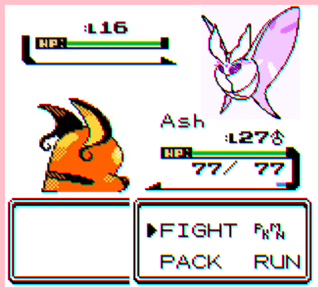 Hice a mi nuevo pokemon favorito Frosmoth en version pixel art al estilo de Pokemon Crystal.#pokemon #PokemonSwordandShield  #PokemonEspadayEscudo  #Frosmoth #pokemon_crystal#crystal #pixelart #digitalart  #Digital #Retro #retrogames #RETROGAMING #anime #fanart