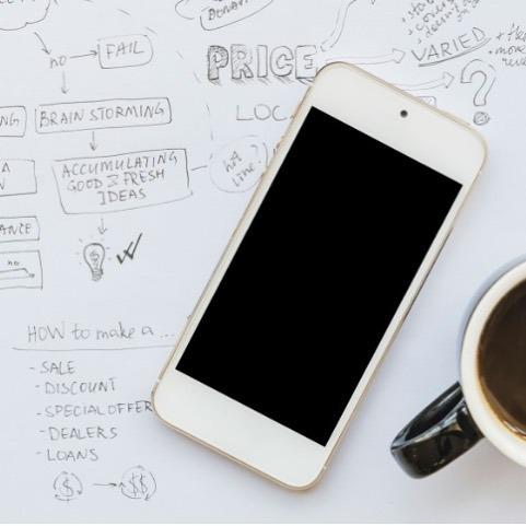 Mitos del marketing digitalLink: https://is.gd/4g9hR6#digitalization #digital #innovation #startup #technology #motivation #projectmanagement #digitalmarketing #business #digitaltransformation #learning #sustainability https://ift.tt/2QC2lDn