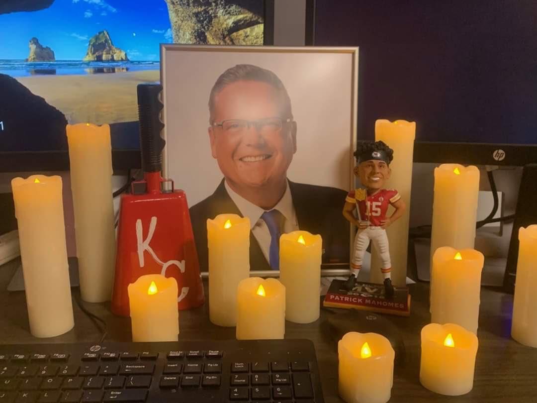 @AustinKellerman's photo on #PrayersForNick