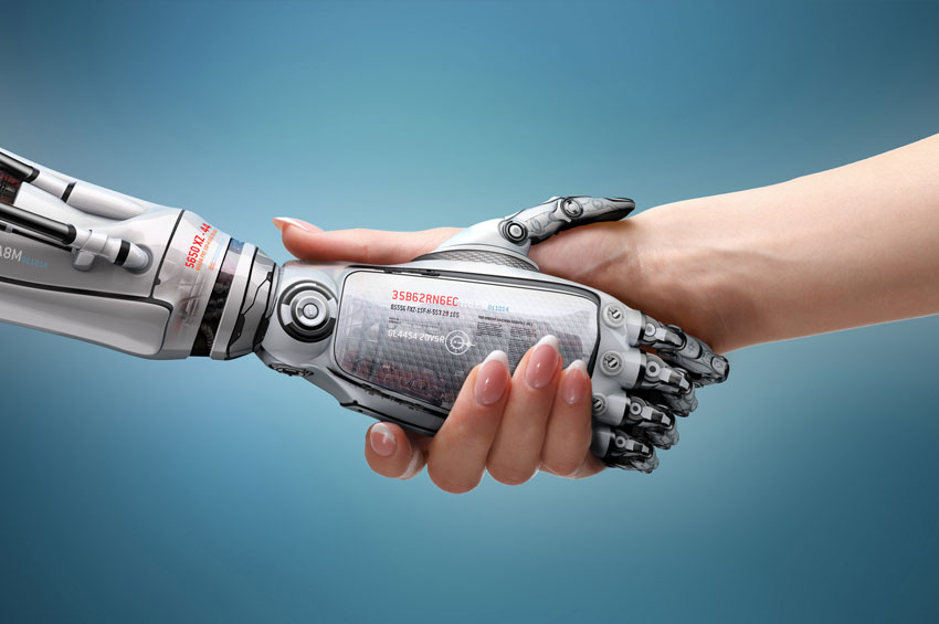 test Twitter Media - UNESCO to develop ethical standards in #ArtificialIntelligence   https://t.co/TY4kgF4FFY   CC @darioandriani @Fabriziobustama @enricomolinari @antgrasso @lindagrass0 @SpirosMargaris https://t.co/Pcr8DhgBAo
