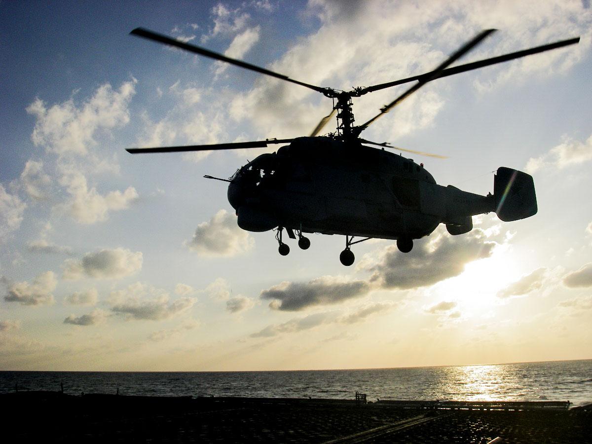 дольше кавалер вертолеты морской авиации в бою фото рисунки дне бочонка находились