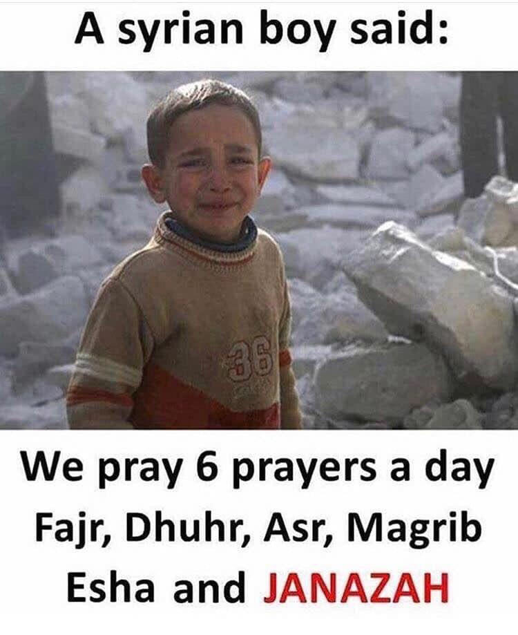 #PrayForSyria https://t.co/M5IqF0Cqno