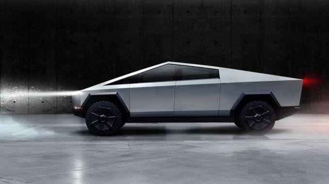 Cybertruck, el nuevo vehículo futurista de Tesla EJ9HJOxU4AEhmF2?format=jpg