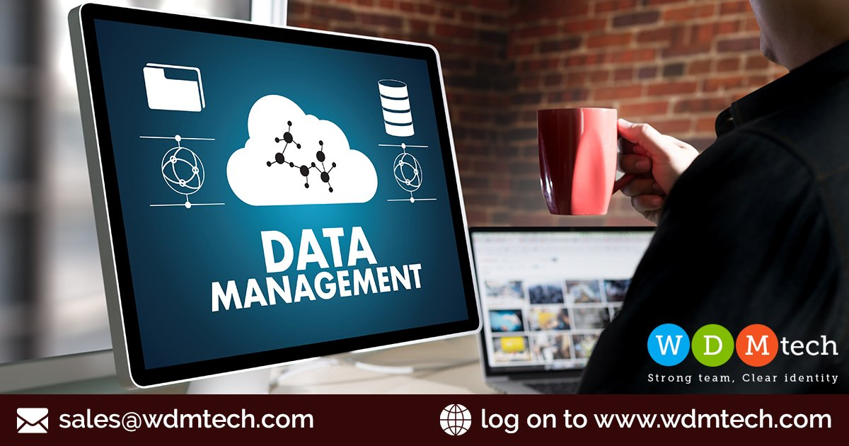 https://www. wdmtech.com/vdata-data-man agement-tool   …  The Easiest Way to Manage Data with our vData Management Tool.  #DataManagementTool #DataImportTool #Datamigrationtools #JoomlaImportExport #JoomlaExtension #JoomlaDevelopment #JoomlaPlugin <br>http://pic.twitter.com/GD29gFkcRF