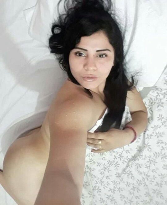 Azdınmı canın seksmi yapmak istiyor bende azdım ara ev yada ötelde buluşalım numaram 0032 258 896 87 https://t.co/lE8m7cQXaZ
