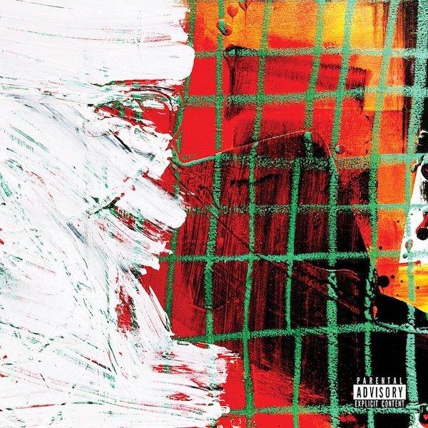 Listen to @ActionBronson's new EP #LambOverRice: cmplx.co/cSJLIVP