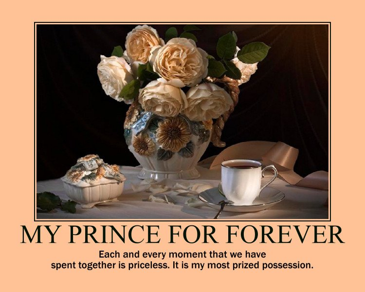 ❤ Each and every moment that we have spent together is priceless. It is my most prized possession #BabeYoureMyWorld #ImFallingForYou  #PricelessOfADream #ADayForTwo #GoldenRomance #ThoughtsForTheStars #PricelessOfYourSmile #WhispersOfHerTomorrow #WorldOfBeauty #DreamHerHeartbeat