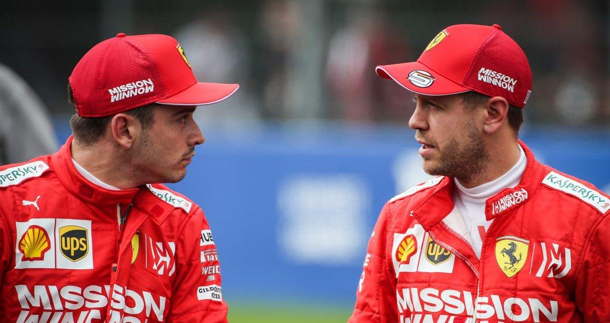 Президент Ferrari: Авария Феттеля и Леклера очень разозлила меня #Формула1 https://autosport.com.ru/f1/59914-prezident-ferrari-avariya-fettelya-i-leklera-ochen-razozlila-menya…
