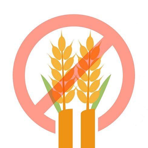 ما الفرق بين حساسية القمح والسيلياك ؟🤔