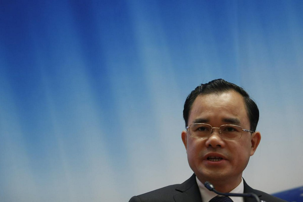 Ford's China JV with Changan to return to sales growth in 2020-president https://reut.rs/2XM4SMV