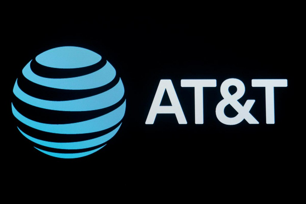 Telefonica teams up with AT&T in Mexico in new bid to take fight to Slim https://reut.rs/37m1AEe