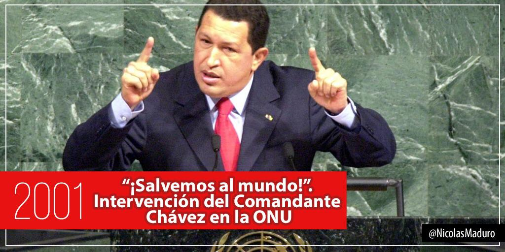 Venezuela un estado fallido ? - Página 39 EJA-DRjXsAEfr_v