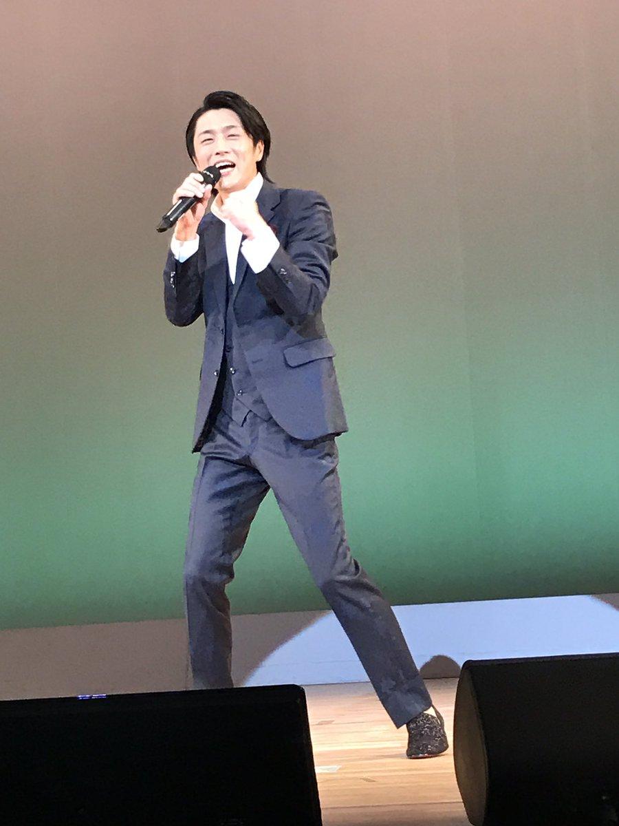 真田 ナオキ 恵比寿