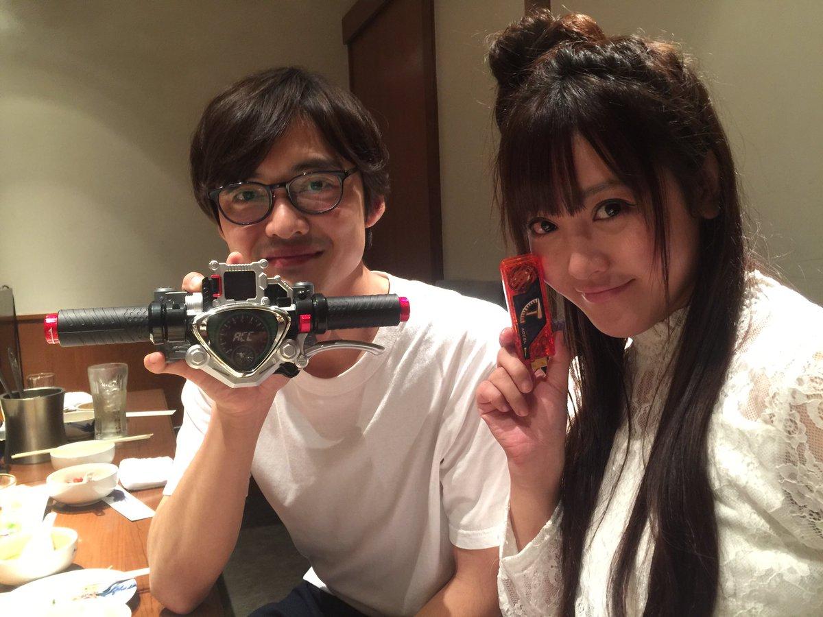 @junichi_yama's photo on Hazard