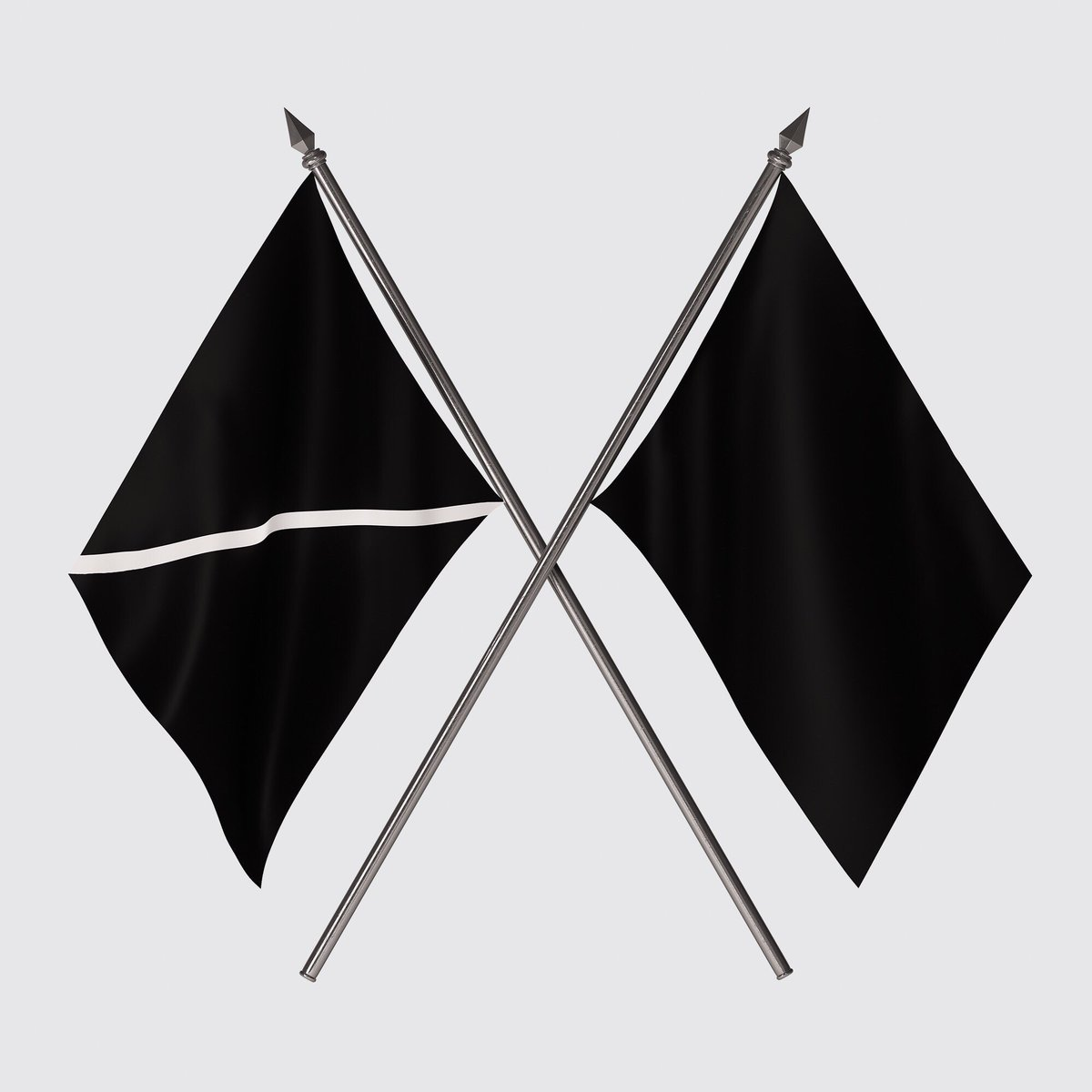 EXO COMEBACK GIVEAWAY!  — Winner will receive both version of Obsession Albums  Mechanics: • Must be following me • Reply your message to exo for this come back • tag @exoonearewe @weareoneEXO  • ends Dec. 01 #EXO  #EXOvsXEXO #EXOISCOMING<br>http://pic.twitter.com/rAVlGACoUe