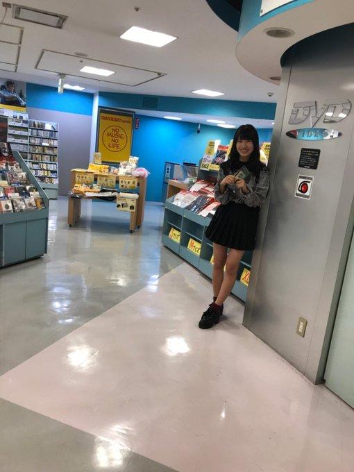 コスプレイヤー橋本麗愛のTwitter画像83