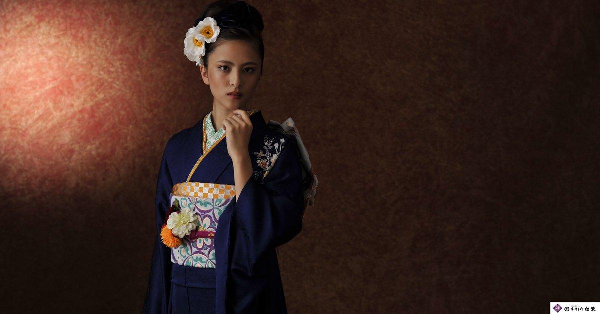 オリジナル振袖「和振-わっふる-」大好評販売中🌷 着用モデルは #魚住光生 さんです💕  ✨大阪最大級の振袖点数✨  振袖レンタル 、ママ振袖もお任せください😉✨ 豊富なご成約特典で成人式をパーフェクトサポート!👍  振袖選びがまだのお嬢様 ぜひこの機会にご来店くださいませ😌💫  #振袖 #成人式 https://t.co/LMZmh3KdIj