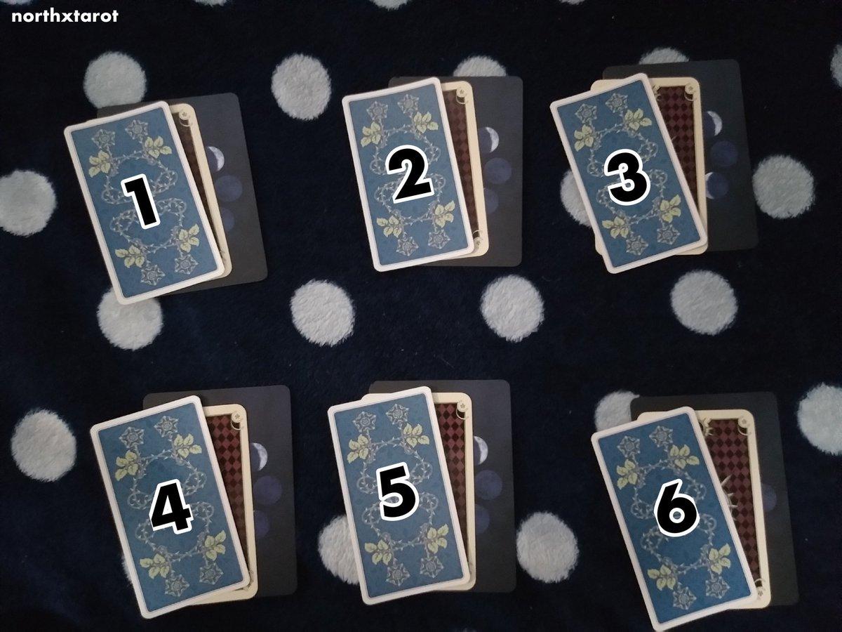 🔮 pick a card หัวข้อ : ช่วงปลายปีนี้จะมีดวงเฮงๆ ด้านไหนกันนะ และมาทางจากไหนกัน ? — กติกา — ✨ กดรีทวิต ✨ เลือกไพ่หนึ่งใบจากในนี้  ✨ รออ่านคำทำนาย 00:00 น.  — เป็นเพียงการอ่านไพ่ภาพรวมเท่านั้น — #ดูดวงกับพี่เหนือ #ดูดวง #ดูดวงฟรี https://t.co/soUQ37mPtC