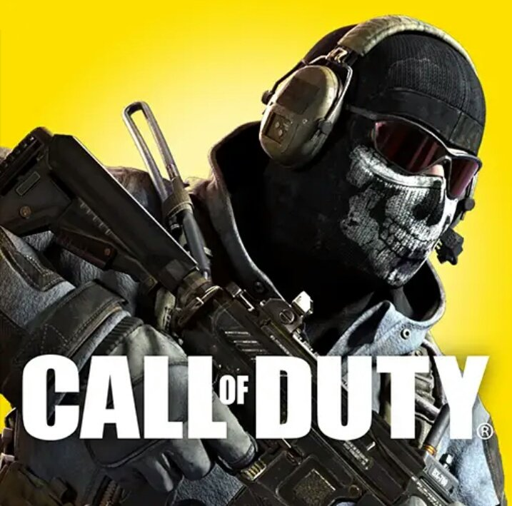 Call Of Duty Mobile News On Twitter Call Of Duty Mobile New Icon