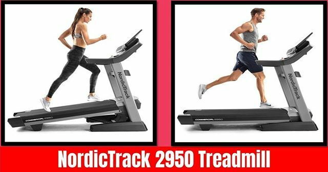 NordicTrack 2950 Treadmill⠀ ⠀  https:// buff.ly/36ZvIVY     ⠀ ⠀ #treadmill #treadmills #treadmillrun #treadmillfun #treadmillruns #treadmilllife #treadmilltime #treadmilllove #treadmillwork #treadmillmurah #treadmillgoals #treadmilllover #treadmilltreats #treadmillworkout #trea… <br>http://pic.twitter.com/8oVqwRFaNx