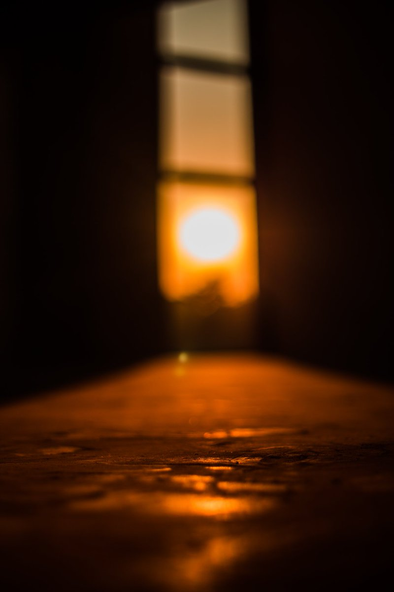 souls are just window's through which the universe projects it's infinite capabilities of existence.