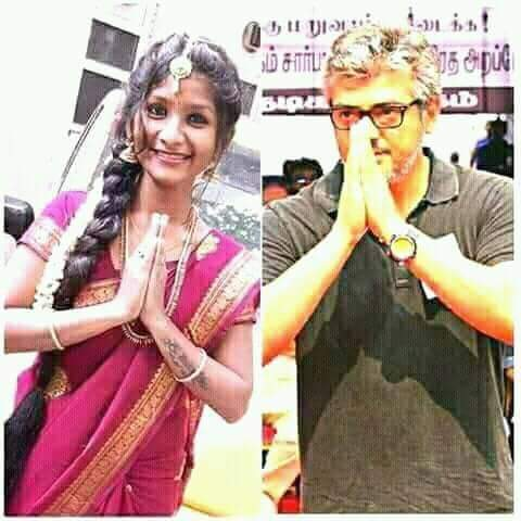 After Long Time Due to some issue  Hi Thala Fans #Valimai #Viswasam<br>http://pic.twitter.com/E9Y4NkjaCn