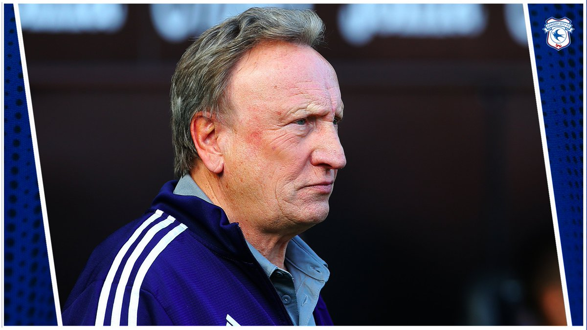 🎙️ Warnock: I thought it was there to be won today but they are fine margins... 👉 bit.ly/2K8mv3J #CityAsOne