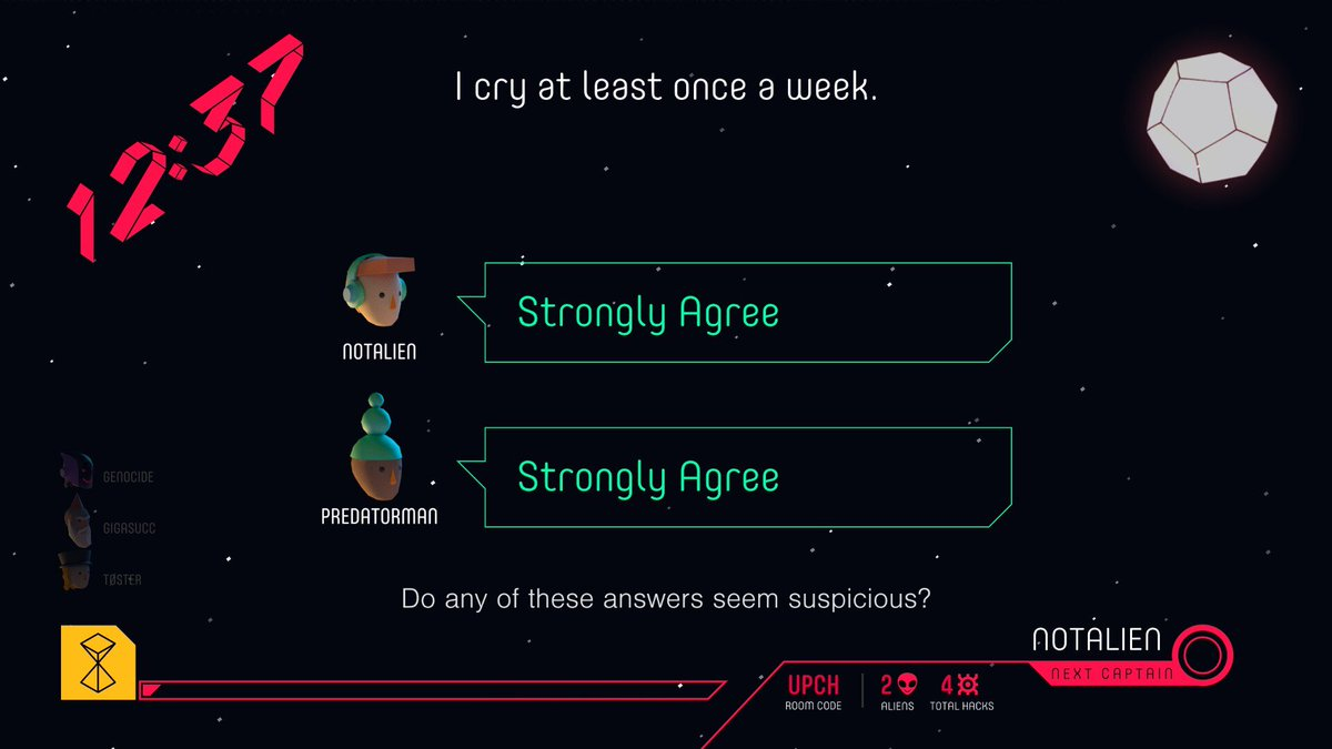 No, D.O.D.E., these answers totally check out.